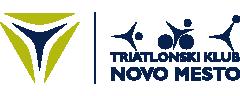 Triatlonski klub Novo mesto